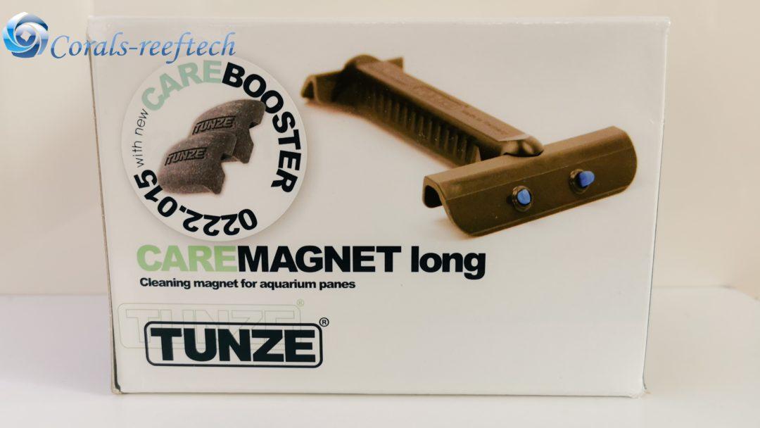 Tunze Care Magnet long 0220.015