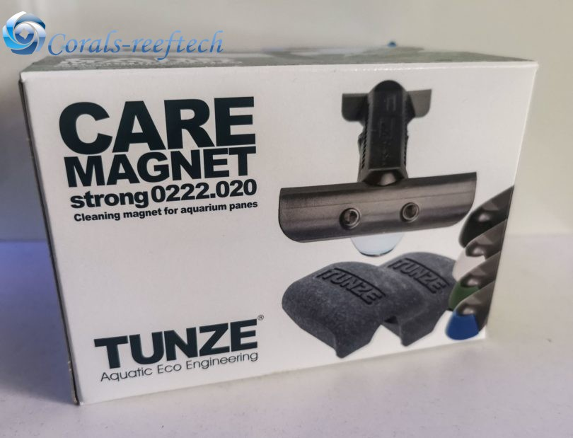 Tunze Care Magnet strong 0220.020 Mit New Care Booster