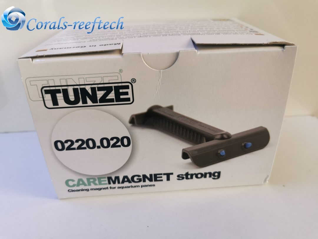 Tunze Care Magnet strong 15-20mm (0220.020)
