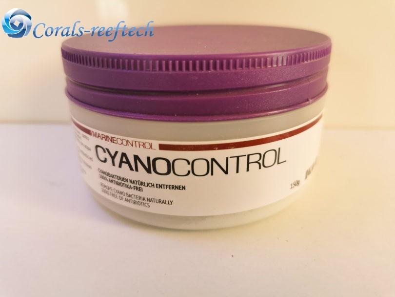 LYOX CyanoControl 150g