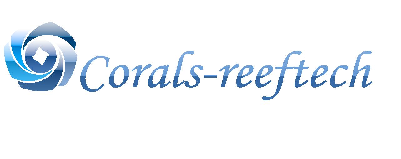 Corals-reeftech